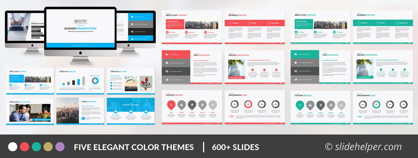 Professional powerpoint templates graphics for business presentations corporate powerpoint templates professional business powerpoint template theme accmission