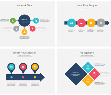 Powerpoint-diagrams-smartart-graphics