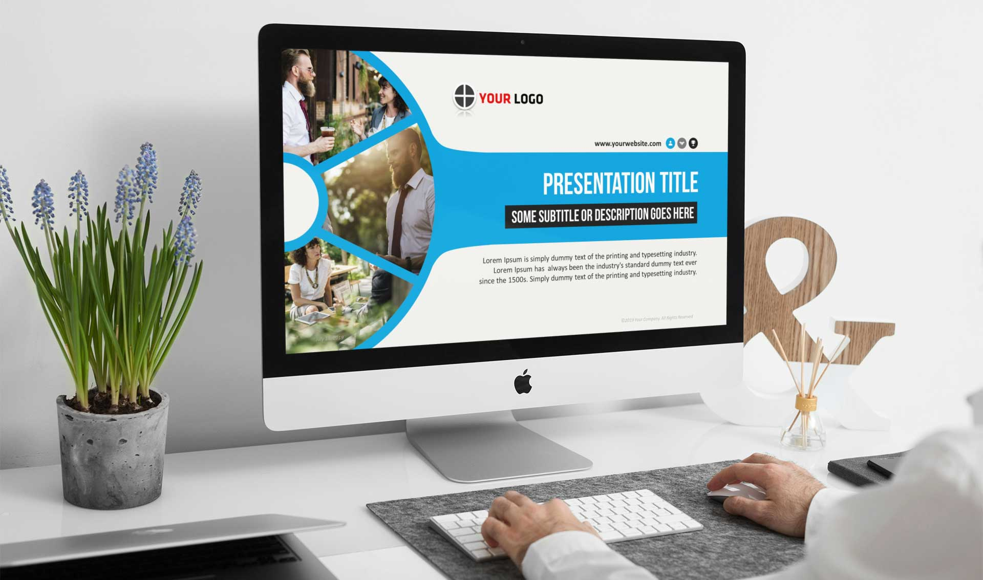 Ultimate business powerpoint presentation template.jpg
