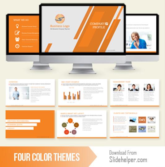 Professional presentation templates or free powerpoint for Professional looking powerpoint templates