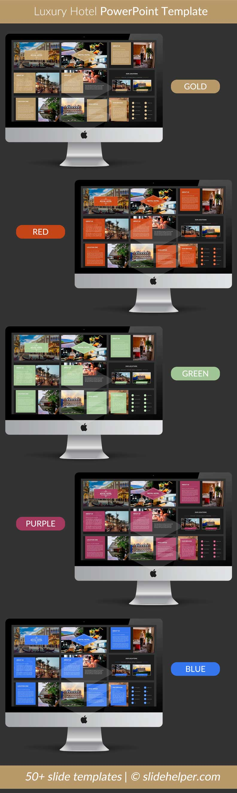 hotel-ppt-presentation-template