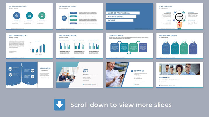 powerpoint-presentation-ideas