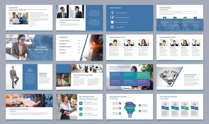 ppt-template-design-layout