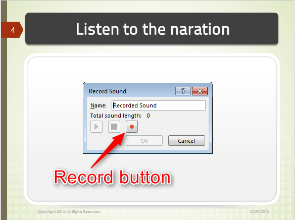 record-audio-naration-sound-powerpoint