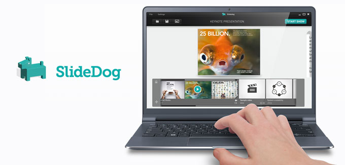 slidedog-create-presentations-and-share-online